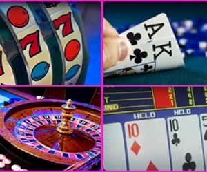 Internet casino online online gambling warning signs