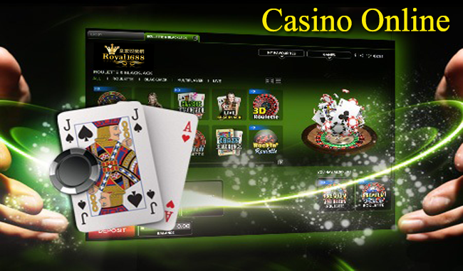 How do you play online casino mobile slots no deposit bonus codes