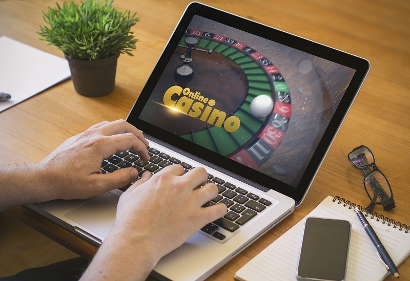 9 Commandments For Enjoying The Best Online Casinos The Online Casino Zone